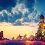 Отдых в Москве: какие музеи нужно обязательно посетить?