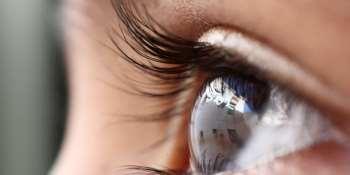 Эффективные упражнения для здоровья глаз