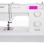 Корпорация  Pfaff и ее швейные машинки