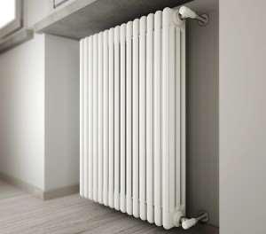 Радиаторы отопления для дома: какой материал лучше?