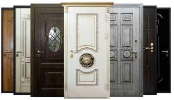 Вам стоит купить входные двери на нашем сайте