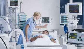 Современные и эффективные методы лечения рака желудка