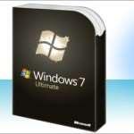 Как максимально оптимизировать и улучшить Windows 7?