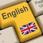 Современные и простые способы выучить английские слова