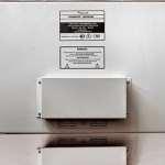 Стабилизатор напряжения норма м и защита электропитания устройств