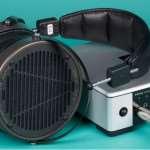 Как выбрать качественные наушники для прослушивания музыки?