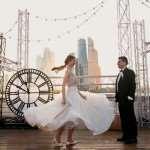 Чтобы создать незабываемую свадьбу вам необходимо обратиться в наше свадебное агентство в Москве