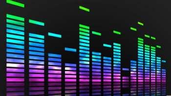 Buben – отличный сайт для прослушивания и скачивания музыки