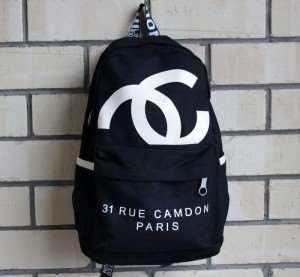 Как выбрать качественный рюкзак для старшеклассника?