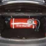 Ustanovka-gaza-na-avtomobil2