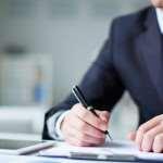 Услуги опытных и квалифицированных адвокатов