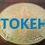 Криптовалюта: что такое токены и как их получают?