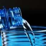 Виды бутилированной воды, преимущества такой продукции