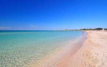 Отдых в Крыму: какие пляжи считаются лучшими?
