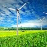 Владимир Слуцкер инвестирует средства в Интернеты энергии