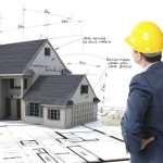 Какая строительная компания в Киеве не подведет своего заказчика