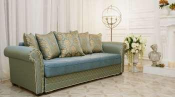 Как выбрать хороший и качественный диван для своего дома?