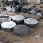 Для чего нужны поковки нержавеющих сталей