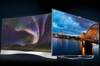 Чем отличаются LED телевизоры от всех других?