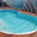 Причины популярности строительства бассейнов под ключ
