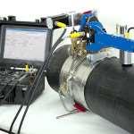 Где можно приобрести оборудование для неразрушающего контроля материалов?