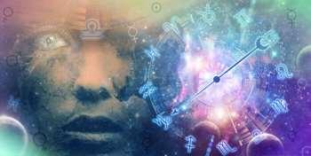 Что может изменить в жизни человека знание астрологии