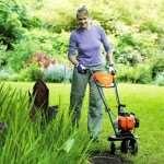 Садовый инвентарь неотъемлемый атрибут для любого дачника