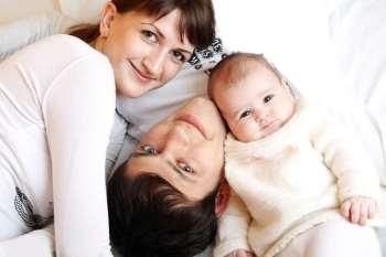 Единовременное пособие при рождении ребенка в Красноярске