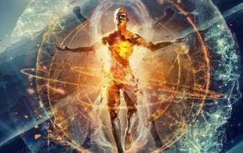 Какую роль эзотерика играет в жизни человека?