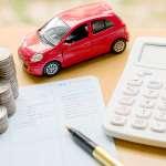 Оформите мгновенный кредит под залог ПТС на выгодных условиях