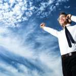 Поиск высокооплачиваемой работы – как превратить мечту в реальность