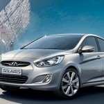 Технический осмотр разных моделей автомобилей Hyundai