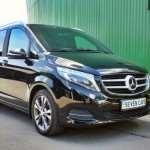 Как выгодно взять в прокат автомобиль в Украине