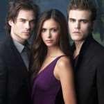 «Дневники вампиров» - о чем был первый сезон?