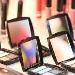 Что нужно знать о сертификации парфюмерных и косметических средств