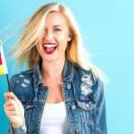 Изучайте немецкий язык со специалистами школы YouSpeak