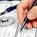 Получение медицинских справок в кратчайшие сроки