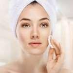 Современная косметология – эффективное омоложение и уход за кожей