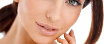 Ботокс – лучшее средство для увеличения губ