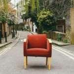 Как производится сертификация предметов мебели