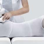 LPG массаж тела: действие на организм