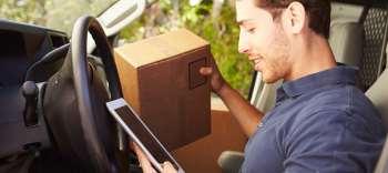 Курьерская доставка выгодная услуга интернет магазинов