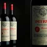 Где можно приобрести настоящее французское вино из Бордо?