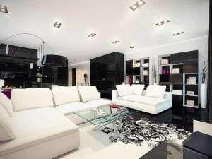 Как выбрать красивую и многофункциональную мебель для своего дома?