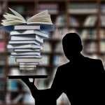 Тонкости выбора курсов подготовки к ЕГЭ