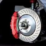 Советы АвтоПро по выбору компонентов тормоза автомобиля