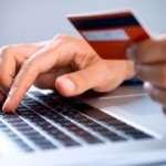 Неоспоримые преимущества online-кредитов