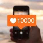 Способы накрутки подписчиков в Инстаграме