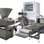 Тонкости проведения сертификации оборудования