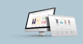 Тонкости прототипирования дизайна сайта